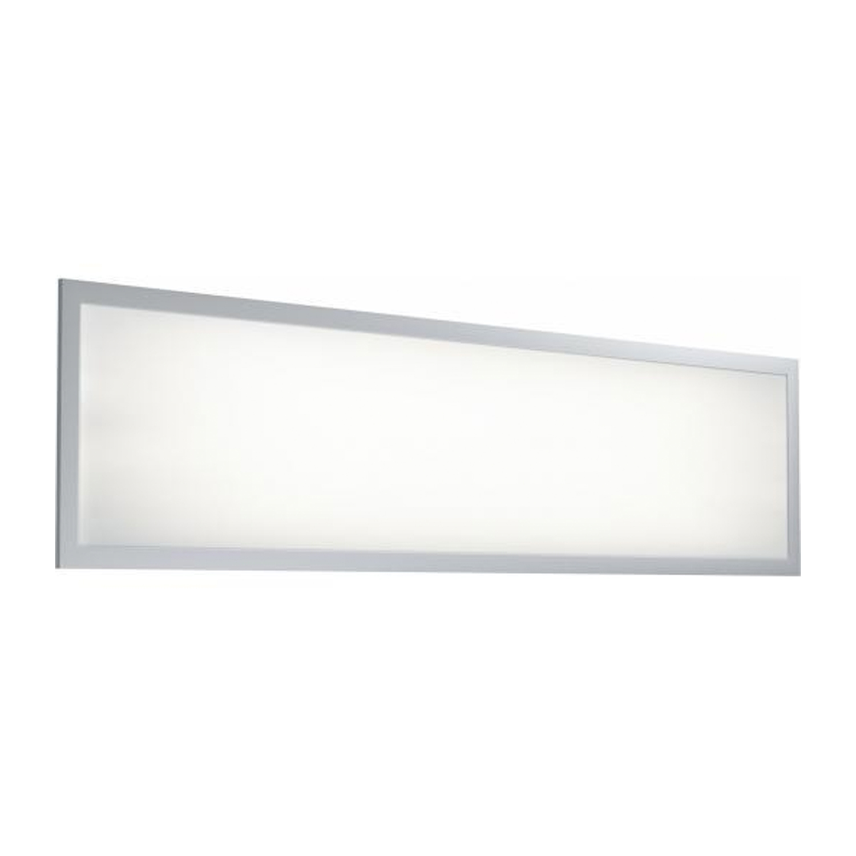 Ledvance Smart+ ZigBee LED Paneel 30x120cm 30W | Dimbaar – Tunable White – Vervangt 2x28W | Ledvance | 4058075181519