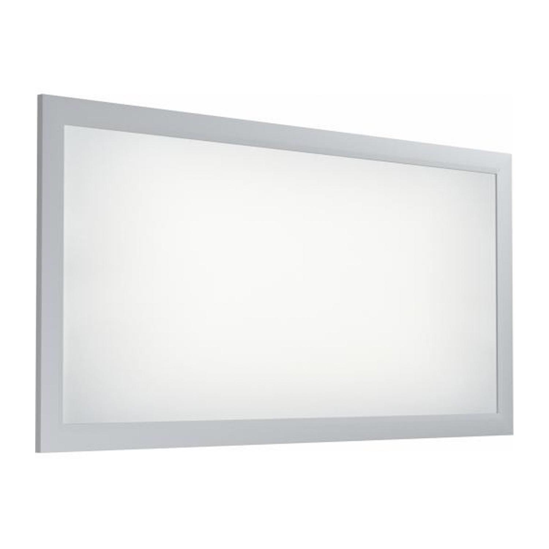 Ledvance Smart+ ZigBee LED Paneel 30x60cm 15W | Dimbaar – Tunable White – Vervangt 2x18W | Ledvance | 4058075181496