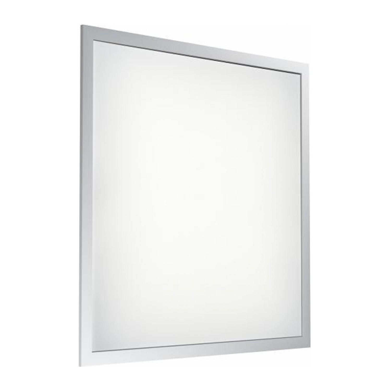 Ledvance Smart+ ZigBee LED Paneel 60x60cm 30W | Dimbaar – Tunable White – Vervangt 4x18W | Ledvance | 4058075181472