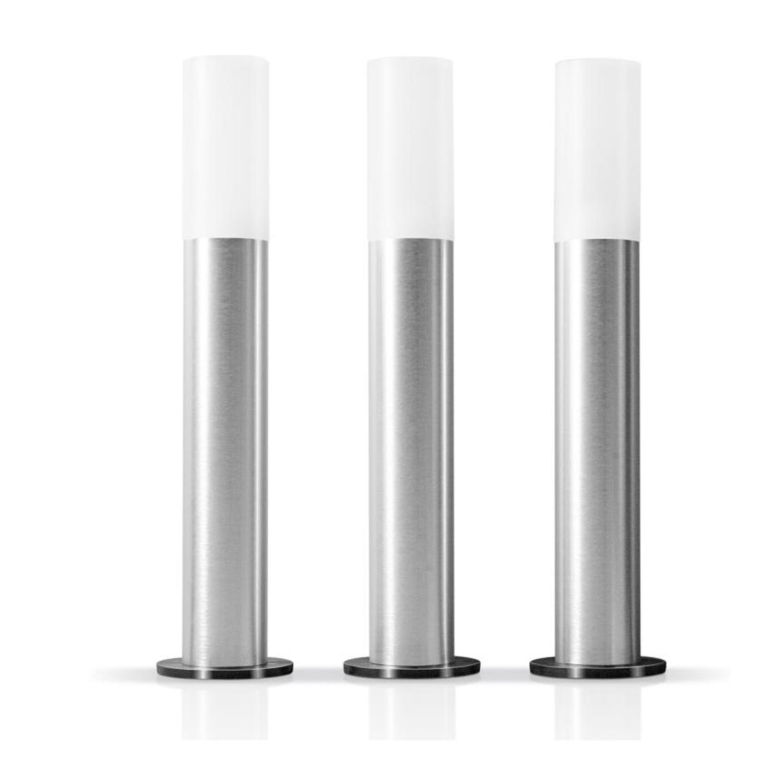 Ledvance Smart+ ZigBee Outdoor Garden Pole 6M | Multicolour | Ledvance | 4058075208629