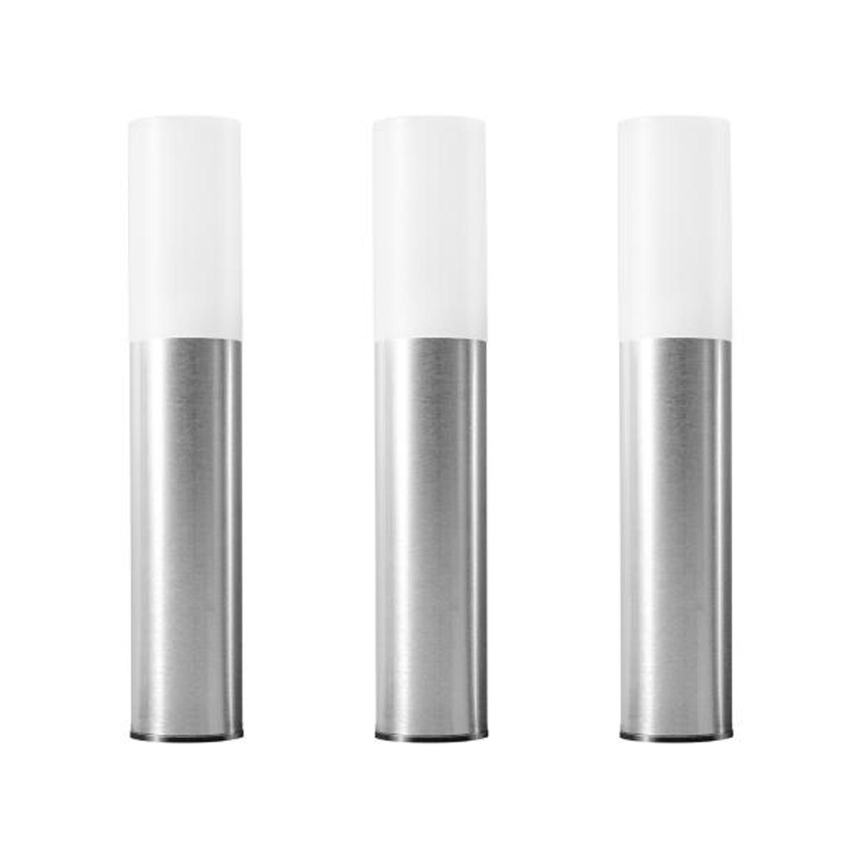 Ledvance Smart+ ZigBee Outdoor Garden Pole Mini Extension | Multicolour | Ledvance | 4058075208636