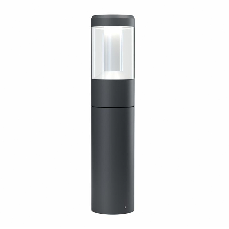 Ledvance Smart+ ZigBee Outdoor Lantern Modern Zwart 50CM | Multicolour | Ledvance | 4058075235502