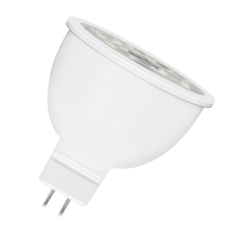 Ledvance Smart+ ZigBee Spot 5W GU5.3 36D | Dimbaar – Tunable White – Vervangt 35W | Ledvance | 4058075209138