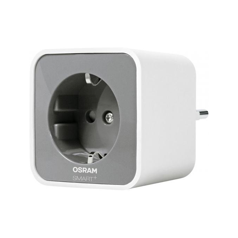 Ledvance Smart+ Zigbee Binnen Plug EU | Ledvance | 4058075208315