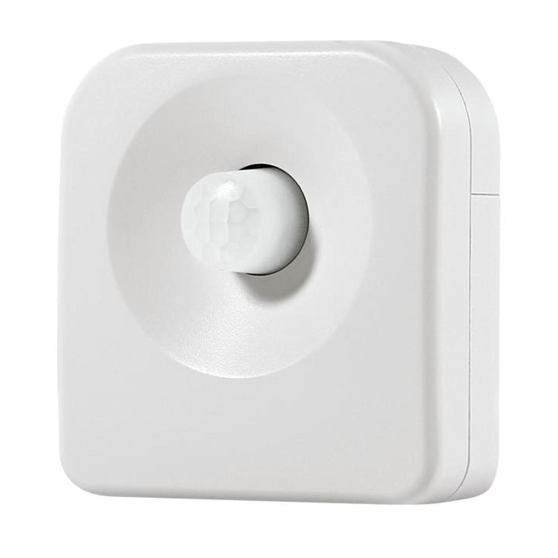 Ledvance Smart+ Zigbee Motion Sensor | Ledvance | 4058075209084