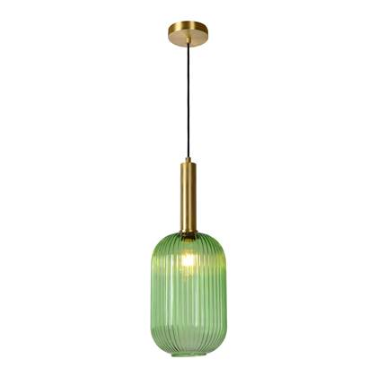 Lucide Maloto Hanglamp Lucide