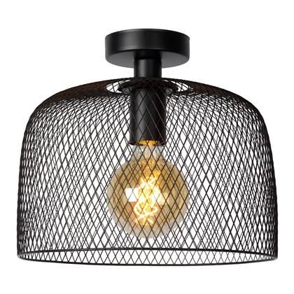Lucide Mesh Plafondlamp | Lucide 5411212451149