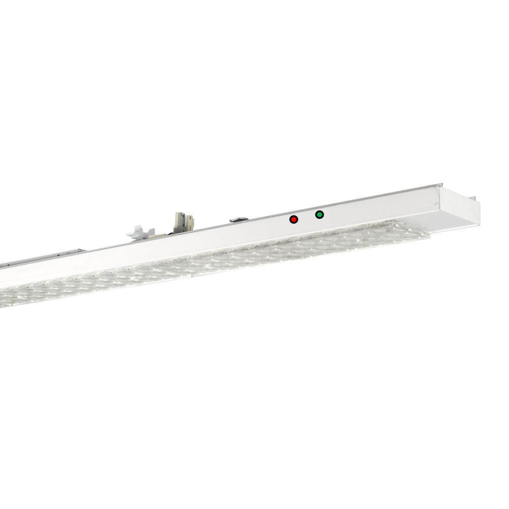 Noxion LED EasyTrunk voor RIDI VLG-T5 60W 850 Brede Stralingshoek | Koel Wit – Noodverlichtingsunit | Noxion | 8719157008884