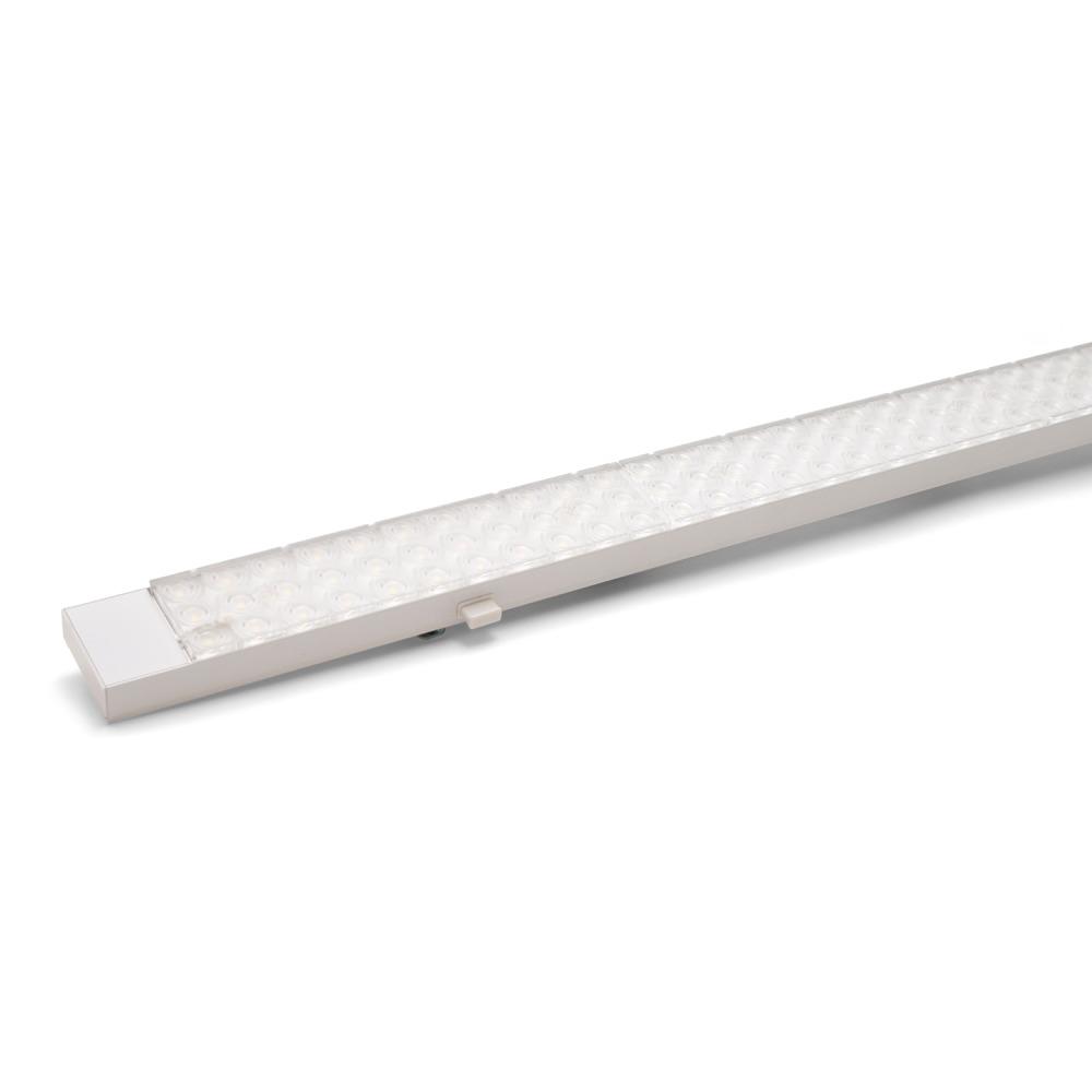 Noxion LED EasyTrunk voor VEKO PNR NEW 60W 850 Brede Stralingshoek   Koel Wit   Noxion   8719157009195