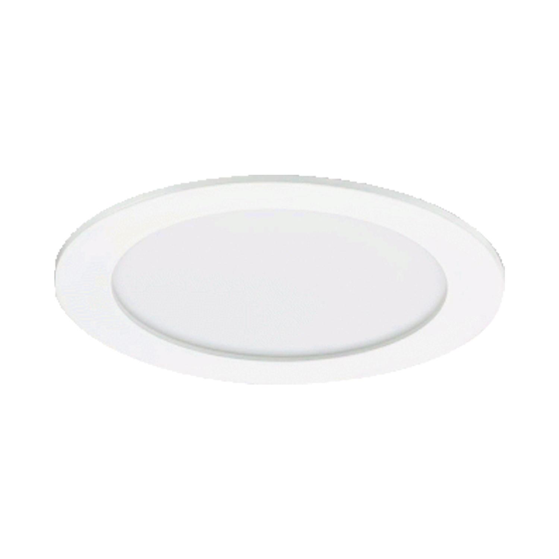 Philips CoreLine LED Downlight DN145B 4000K 1000lm LED10S PSU II WH   Koel Wit   Philips   8710163339481