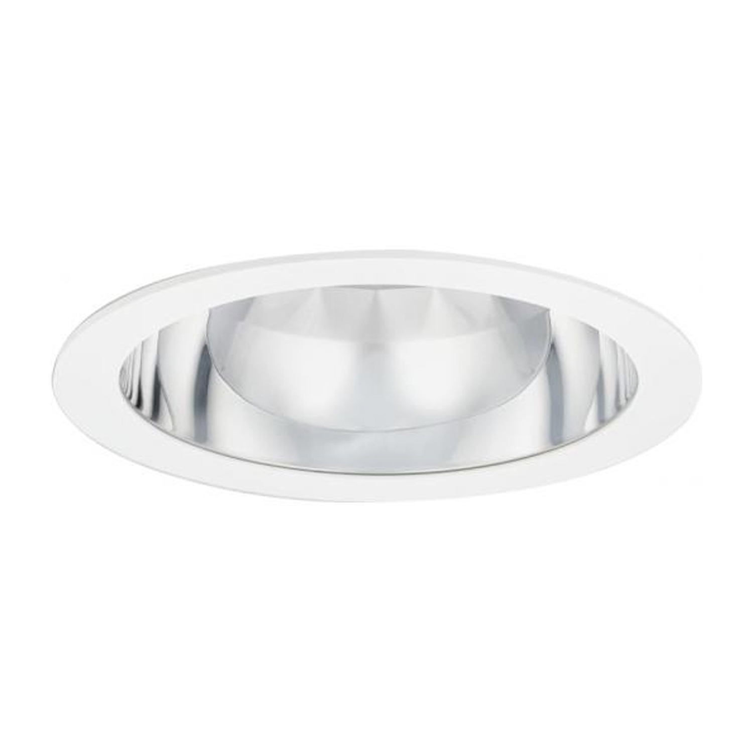 Philips GreenSpace2 DN472B 3000K 2000lm LED20S PSED-VLC-E C PCC WH | Warm Wit – Dali Dimbaar | Philips | 8718699384722