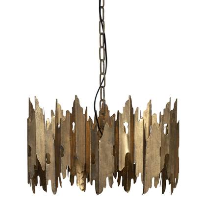 BePureHome Crown Hanglamp | BePureHome 8714713097180