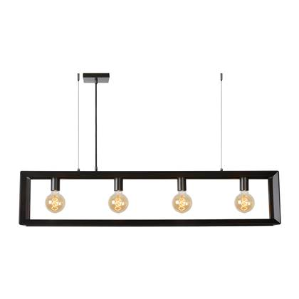 Lucide Thor Hanglamp Lucide