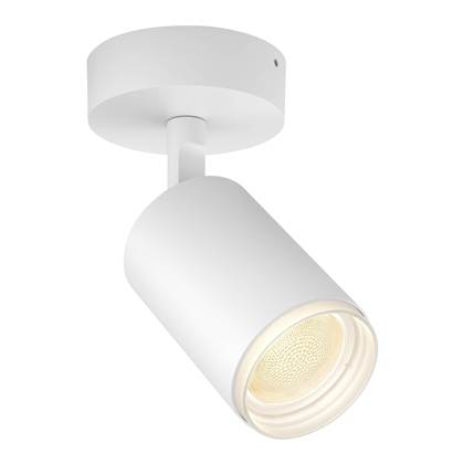 Philips Hue White & Color Ambiance Fugato Opbouwspot | 8718696171554