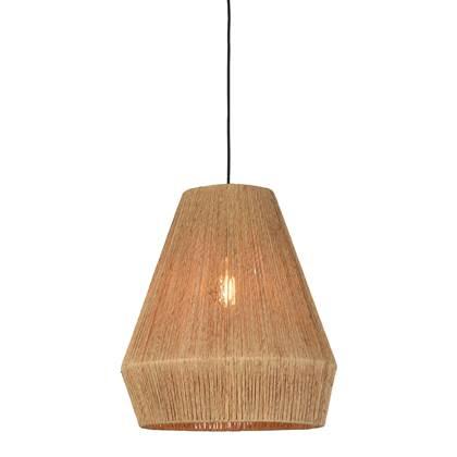 GOOD&MOJO Iguazu Hanglamp S | 8716248080583