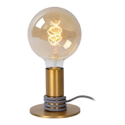Lucide Marit Tafellamp Lucide