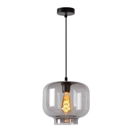 Lucide Medine Hanglamp | Lucide 5411212460554