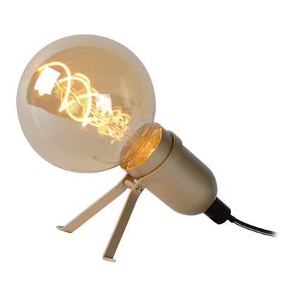 Lucide Pukki Tafellamp | Lucide 5411212460578