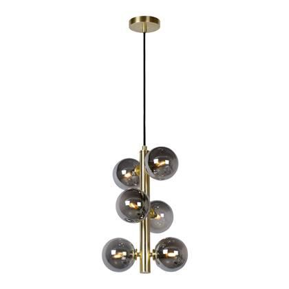 Lucide Tycho Hanglamp | 5411212450876