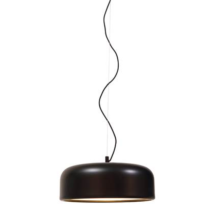 it's about RoMi Marseille Hanglamp | it's about RoMi 8716248081405