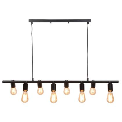 it's about RoMi Miami Hanglamp | 8716248079488