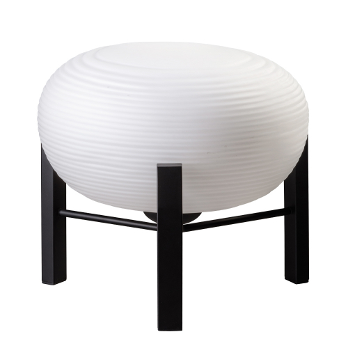 ETH Design tafellamp Carl 05-TL3346-30 | 8719075188590