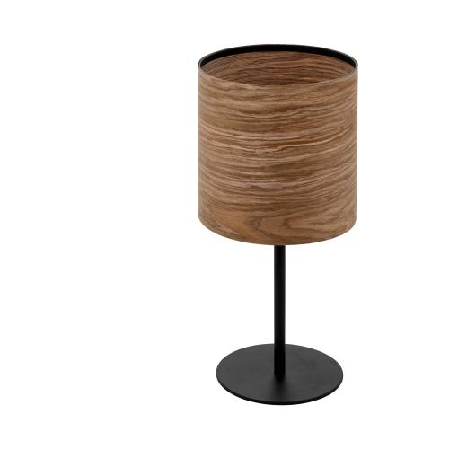 Eglo Landelijke nachtkast lamp Cannafesca 98551 | 9002759985516