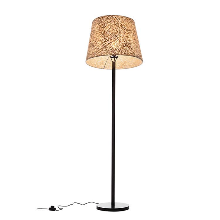 Vloerlamp Wangi Gold Carney 170cm      7061284291839