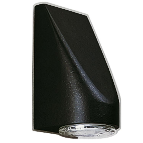 Albert Led wandlamp Wall Down 660671 | 4007235606713