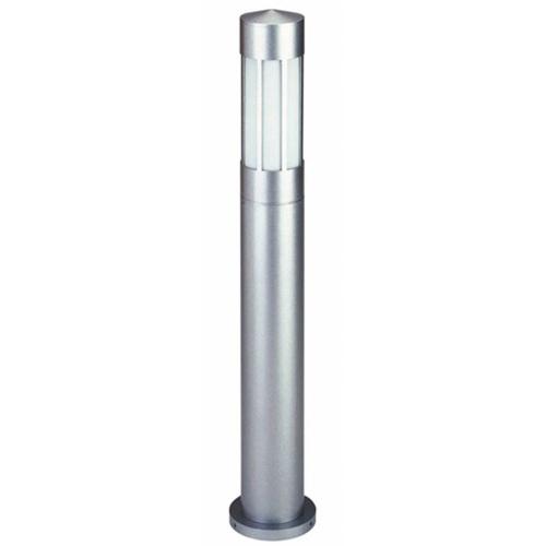 Albert Moderne buitenlamp Combo 692249 | 4007235922493