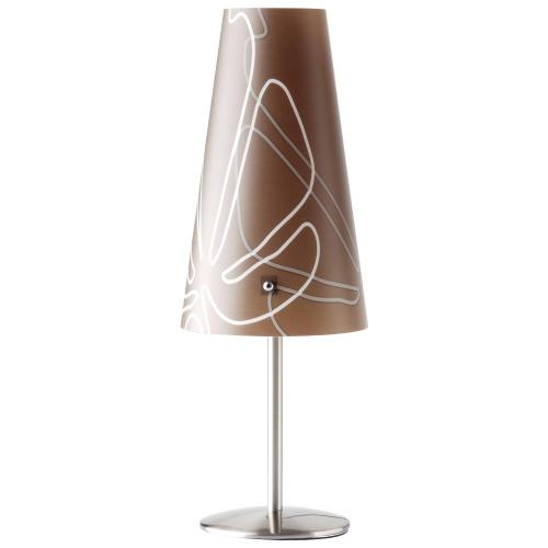 Brilliant Tafellamp Isi 02747/23 | 4004353079733