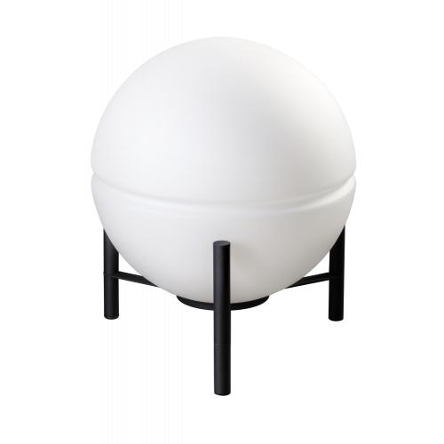 ETH Design tafellamp Glow 05-TL3188-30 | 8719075189160
