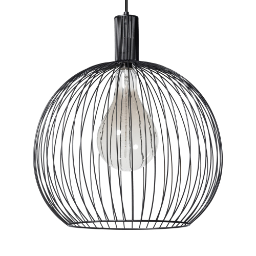 ETH Hanglamp WireØ 50cm 05-HL4447-30 | 8719075184516