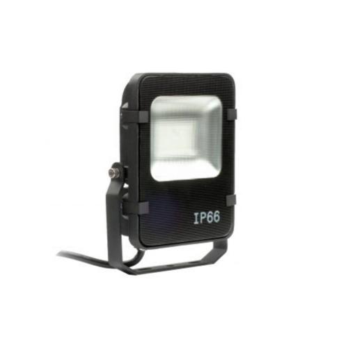 Franssen Led tuinspot Floodlight 48 Watt 10-45550 | 8717064119709