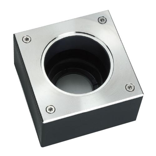 In-lite Box 100 voor gemakkelijk inbouwen 10703800 | 8717051003400