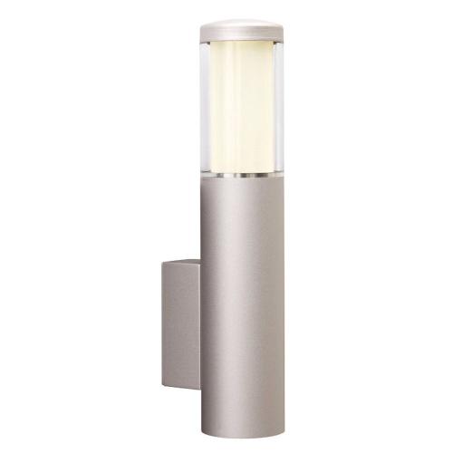 In-lite Buitenlamp Liv wall 12 volt LED 10301100 | 8717051002984