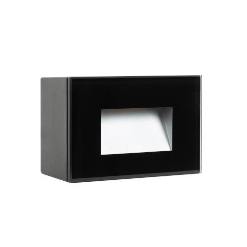 KS Verlichting Led downlighter Oxide 1 7600 | 8714732760003