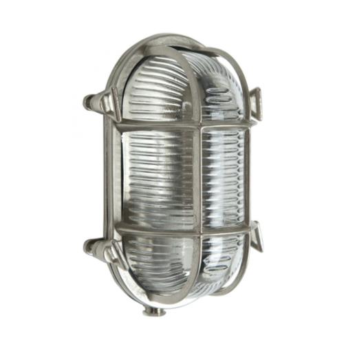 KS Verlichting Scheepslamp Nautic 3 6622 | 8714732662208