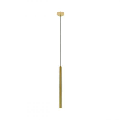 SLV – verlichting Hanglamp Helia 1002170 | 4024163223560