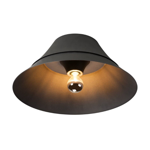 SLV – verlichting Plafondlamp Bato 1000443 | 4024163187350