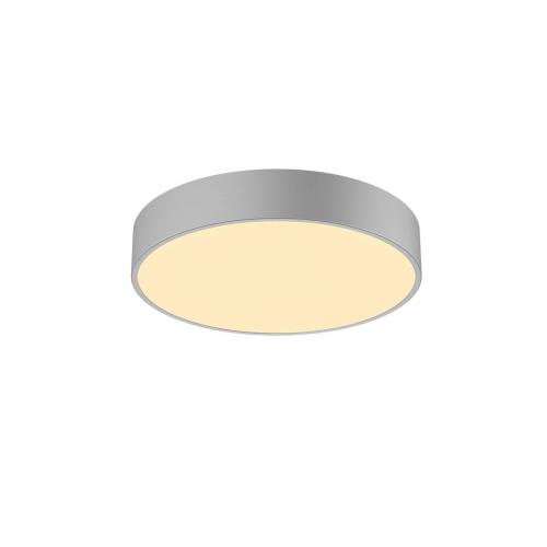 SLV – verlichting Plafondlamp Medo 40 1001897 | 4024163221405