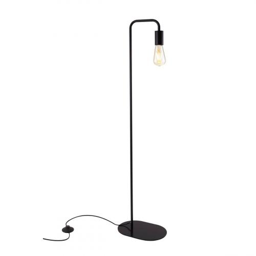 SLV – verlichting Staande lamp Fitu 1002146   4024163223324