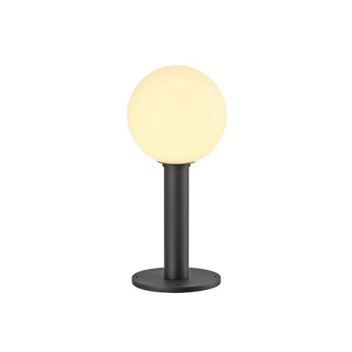 SLV – verlichting Staande tuinlamp Gloo Pure 1002000   4024163222211