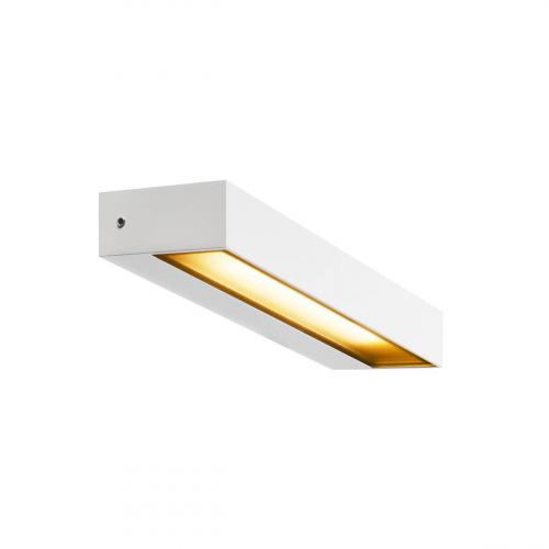 SLV – verlichting Wandlamp Pema 1002070   4024163222761