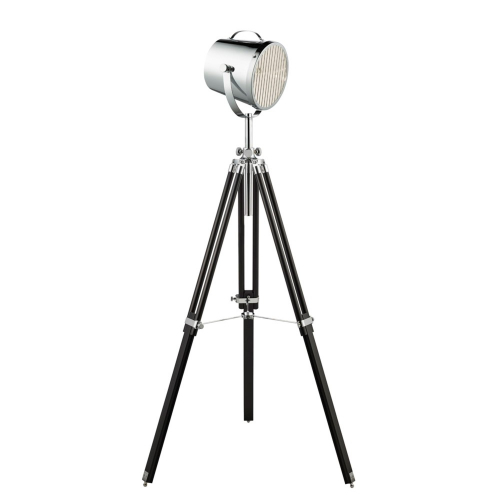 Searchlight Tripod vloerlamp Studio EU3013 | 5053423027197