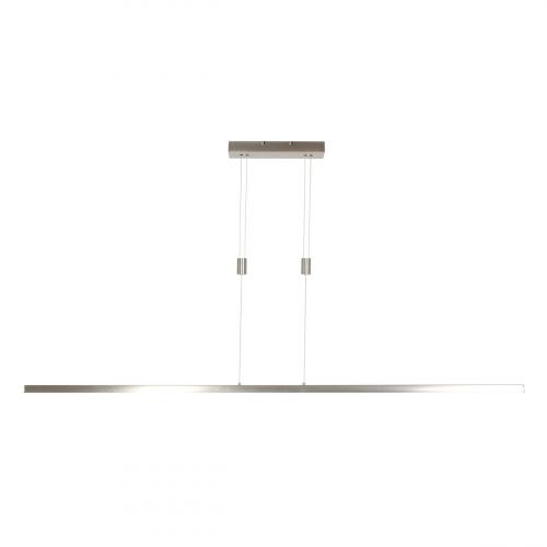 Steinhauer Hanglamp Litho LED 2434ST   8712746129441