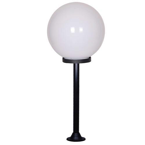 Techno Bol lamp Bolano 241cm. staand NFB40WP200 | 8716803508767