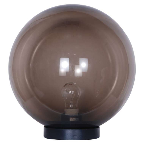 Techno Globelamp Bolano 40cm. basis NF1801-40-S | 8716803507722