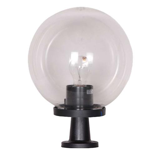 Techno Globelamp Bolano 58cm. sokkel NFB40HS | 8716803507685
