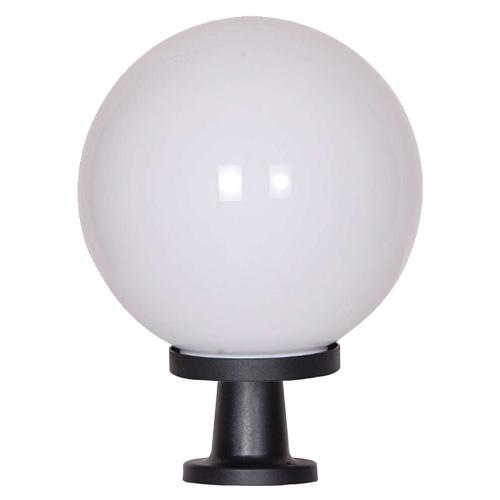 Techno Globelamp Bolano 68cm. sokkel NFB50WS | 8716803507630